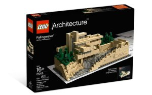 New-Fallingwater-Lego-Building-Kit-for-little-future-architects-2