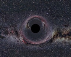blackholes_blackhole