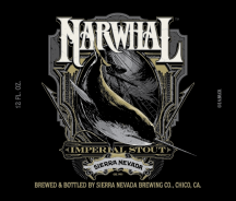 Narwhal_Label_Face_12oz